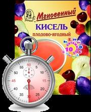 Kis_mgn
