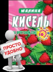 Kis_pak