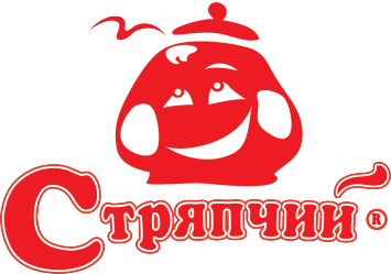 str_logo