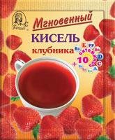 30g_klubnik_v2