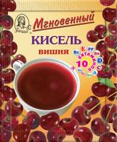 30g_vishnya_v2
