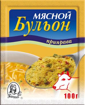 bulyon-myaso-pakv3