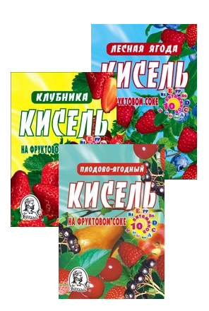 kis110_sb